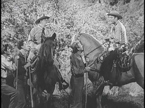 Heart of the Rockies is listed (or ranked) 44 on the list The Best Roy Rogers Movies