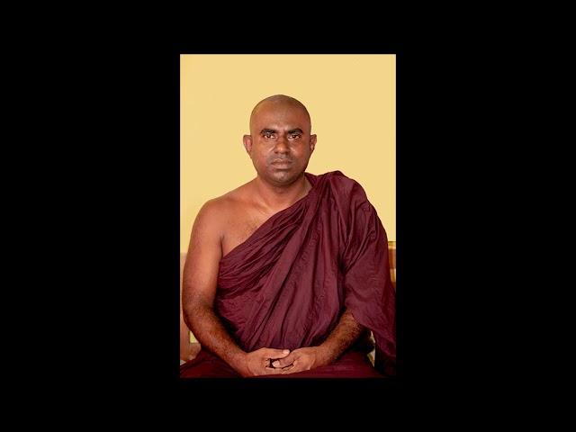 Dharma Dakshina 2019 01 29
