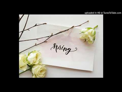 春に君と――杉岡幸徳 In spring with you-SUGIOKA Kotoku