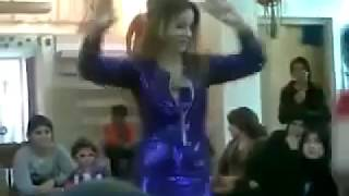 Girl Dance Video at Home   HD Mujra Pk