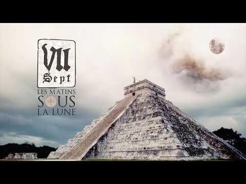 VII - La corde