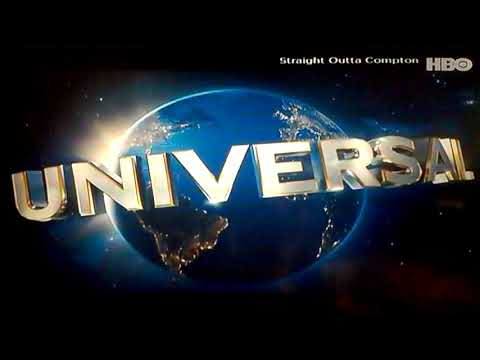 Universal Pictures/Legendary Pictures (2015)