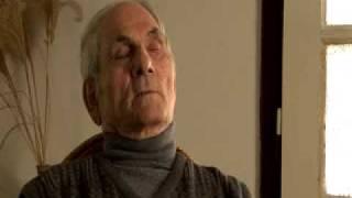 KEIN ZURÜCK / NO RETURN (ein Kurzfilm von Tomislav Mestrovic und Nicolo Settegrana)