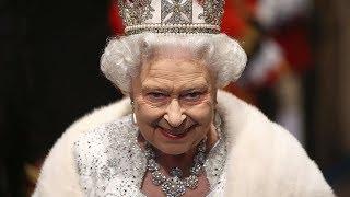 ХОД КОНЕМ: КОРОЛЕВА ЕЛИЗАВЕТА ІІ запретила ВНУКУ ГАРРИ жениться