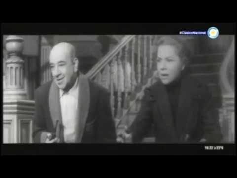 [Clásico Nacional] ''Alfonsina'' (1957)