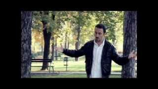 Kastriot Latifi -Ti ku ke moj shazo