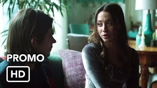 "The Magicians 1x12 Promo ""Thirty-Nine Graves"" (HD)"