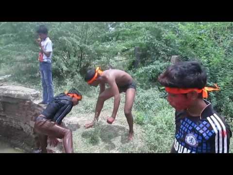 Gandhi Nagar Vinayagar Pooja video in ranipet _vellore Tamil nadu by sarathy video