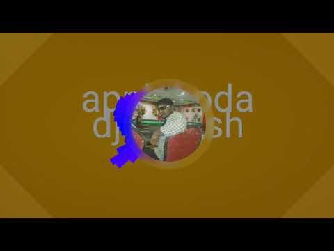 Appalakonda dj mix Naresh dj 9505577190