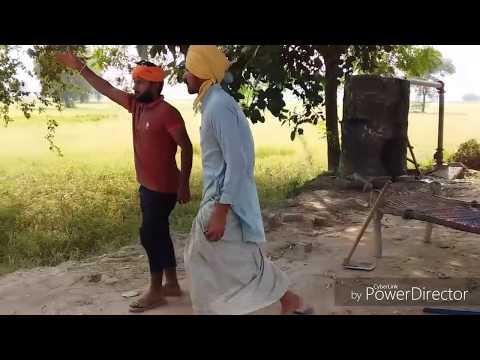 Pb X1 Sidhu Moose Wala Dj Punjab. Com