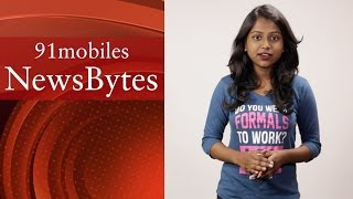 NewsBytes: 91mobiles, 28th March 2016, Xiaomi Mi 5 India launch, Amazon Mega Mobile Sale and more