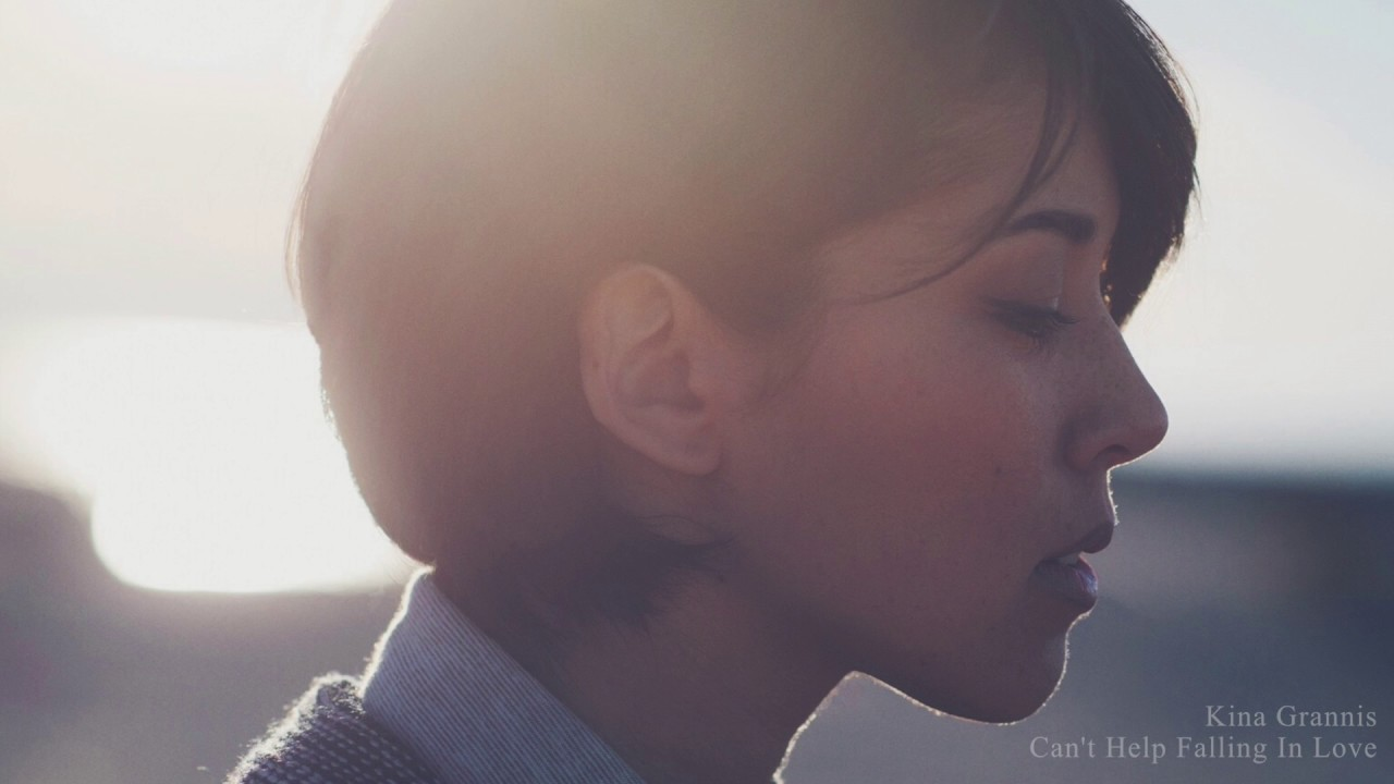 kina-grannis-cant-help-falling-in-love-piano-version-official-stream-kina-grannis
