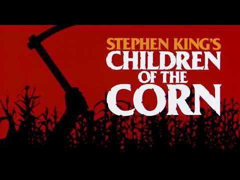 Children of the Corn trailers