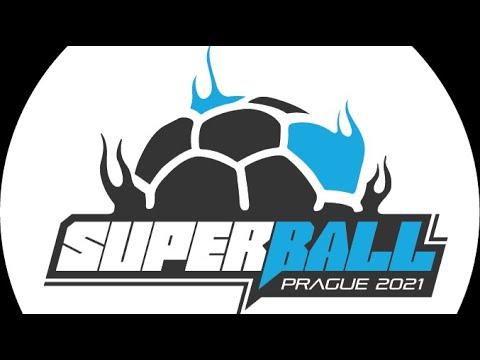 Download Super Ball 2021 - Wednesday