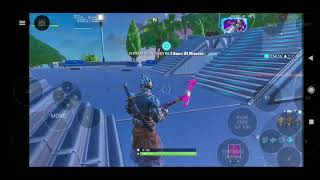 How to download fortnite on UNSUPPORTED devices (more then 60fps)