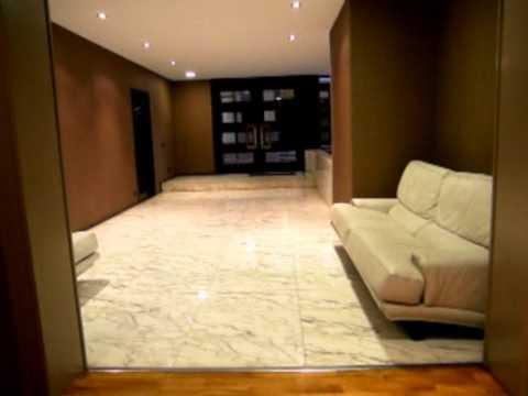 Reforma redecoraci n video vest bulos edificios viviendas - Local vivienda barcelona ...