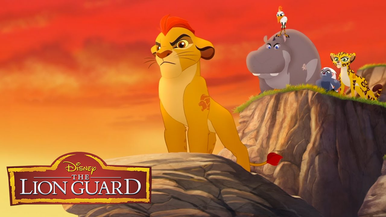 lion king 1 1/2 full movie download in hindi