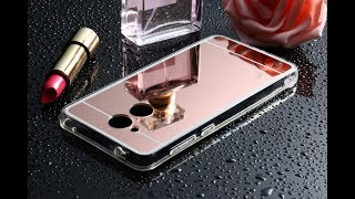 Top 10 Most Beautiful Smartphones in the World |All Eye Catching Designs