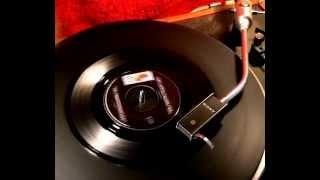 The Nightcrawlers - The Little Black Egg - 1965 45rpm