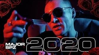 Major SPZ - 2020