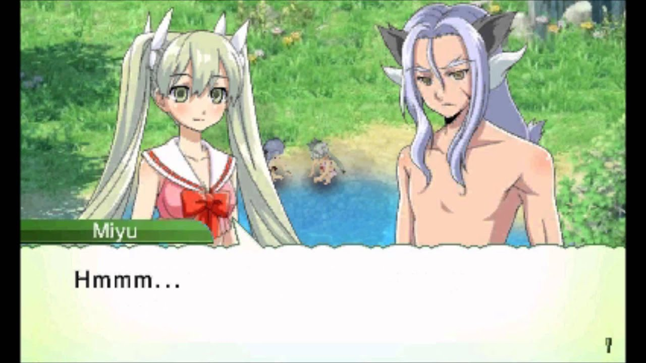 Rune factory 4 dating nicknames