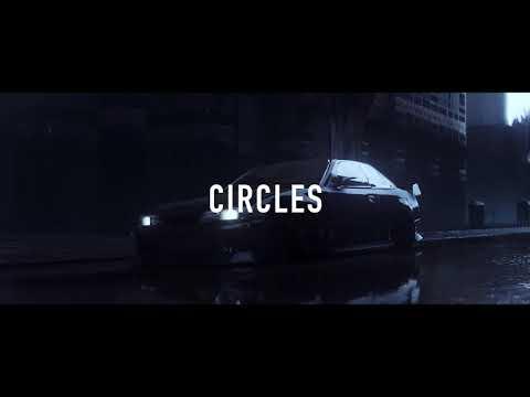 Lil Baby x 42 Dugg Type Beat – ''Circles'' | DaBaby Type Instrumental | Trap/Rap Beat 2021