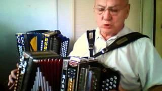 Es wollt ein Mann - Steirische Harmonika