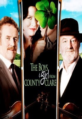 The Boys & Girl From County Clare Moviescom