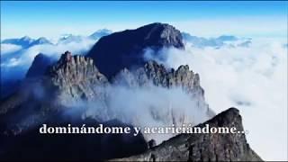 scorpions---across-the-universe-subtitulada-en-espanol