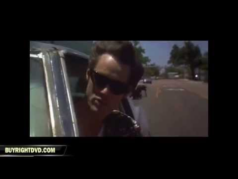 Ace Ventura Pet Detective Trailer