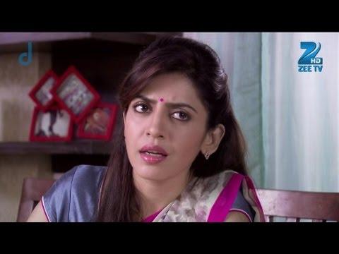 Download Maharakshak Aryan | Full Episode 01 | Aakarshan Singh, Vikramjeet Virk | Hindi TV Serial | Zee TV