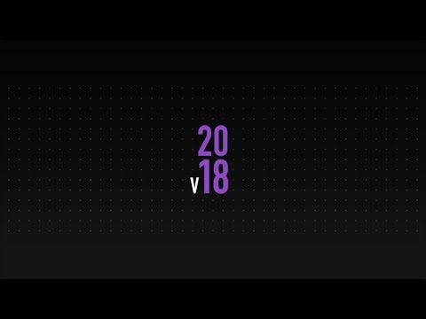 Vectorworks 2018 Software