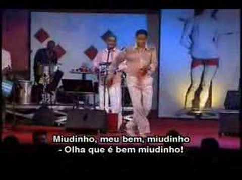 VIVO DE CONVIDA BAIXAR QUINTAL GRATIS CD AO FUNDO