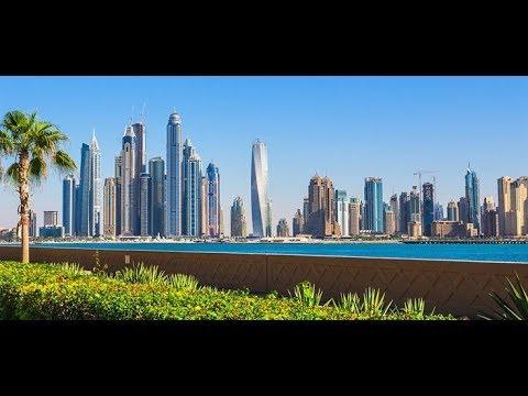 ABU DHABI - TRAVEL TO UNITED ARAB EMIRATES - VIAJE A EMIRATOS ARABES UNIDOS - 2018