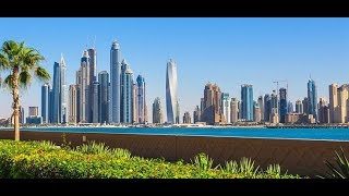 ABU DHABI - UAE - WHERE TO GO - WHAT TO SEE - WHAT TO DO- TOURISM 2018