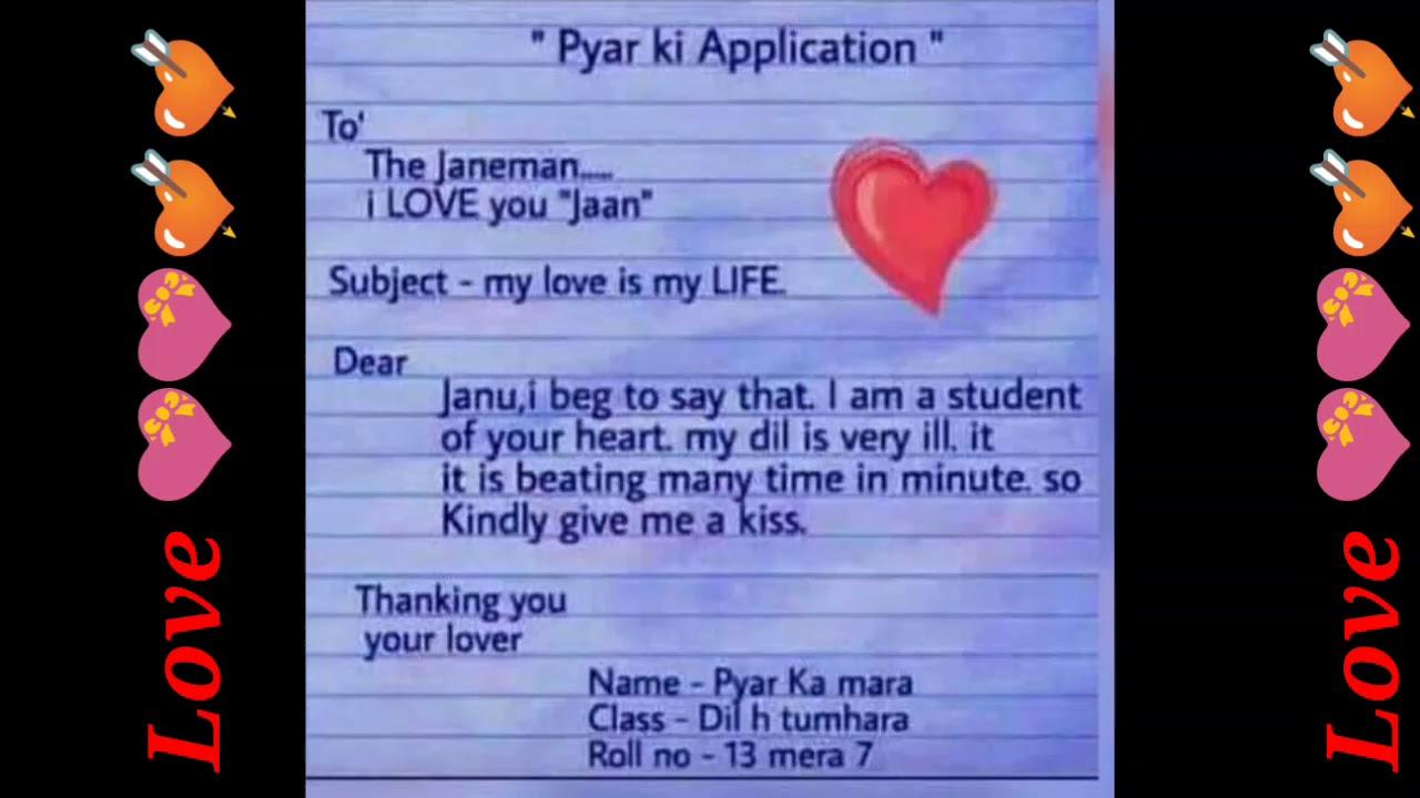 love application anthem song from sumender song film kis kis ko pyar karounga