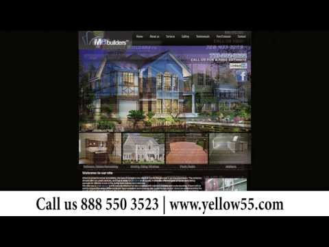 Coral Springs FL Web design 888 550 3523 Website Development Company Services Professional