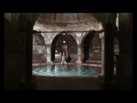 Rudas Bath - Rudas Gyógyfürdő