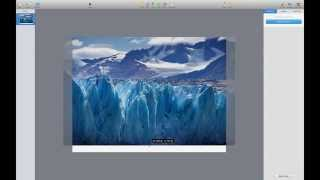 keynote 2016 tutorial