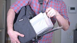 The Best Camera Bag Under $70