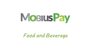 Merchant Account Solutions for Food and Beverage Businesses