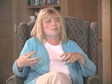 Introduction to Theatre and Drama Arts: Lecture 20 - Interview with Tess Harper