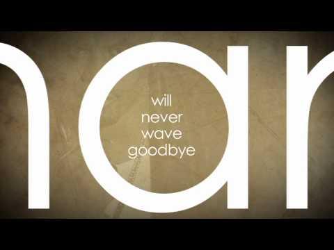 Carl Thomas Lyrics Video