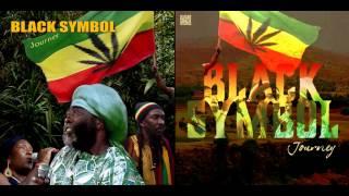 BLACK SYMBOL - MAMA AFRICA