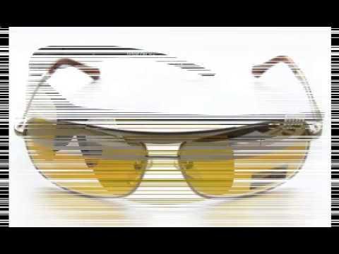 Копьютерные очки - линзы Hoya. А так же капли для глаз и настройки .