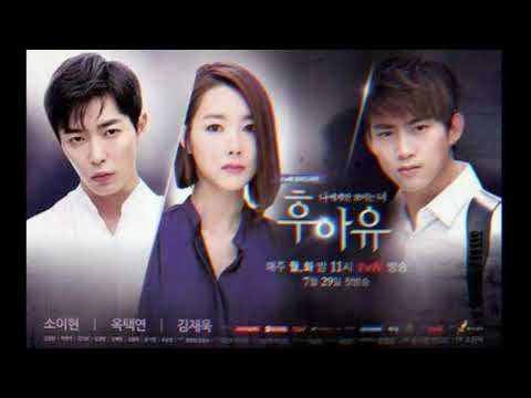 11 Film Action Korea Yang Menyaingi Film Hollywood ! Diperanka Ji Chang Wook hingga Cha Tae Hyun from YouTube · Duration:  14 minutes 12 seconds