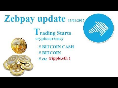 Sell and trade bitcoin
