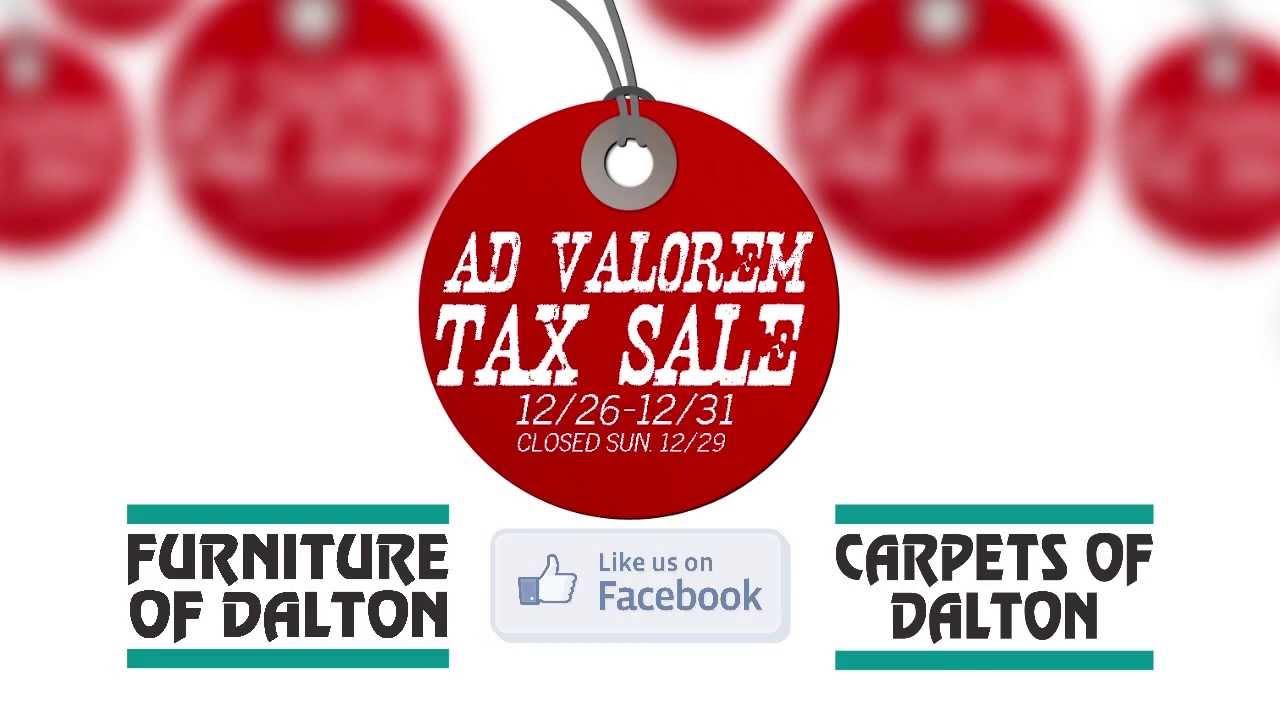 Furniture Of Dalton Carpets Of Dalton 2013 Ad Valorem