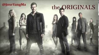 Bones - Ms Mr The Originals 1x21 Soundtrack