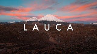 Time-Lapsing Volcanoes! Morten South America Vlog Ep. 11